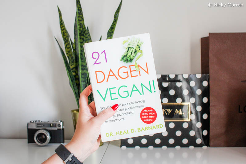 TRY VEGAN OKTOBER 2018